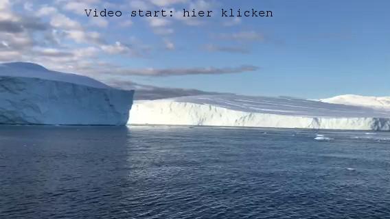 gletschervideo